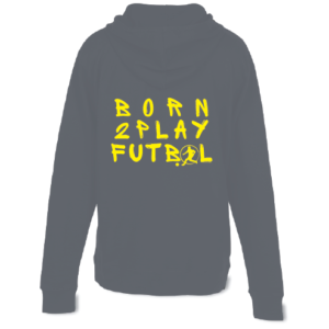 born2play_hoodieback_grey