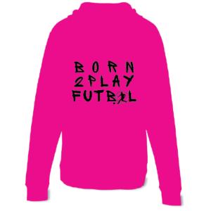 born2play_hoodieback_pink